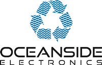 Oceanside Electronics Inc.