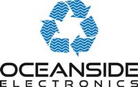 Oceanside Electronics Inc.