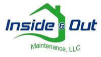 Inside & Out Maintenance, LLC