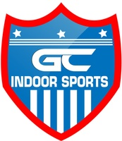 G.C. Indoor Sports & Recreation, LLC