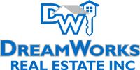 DreamWorks Real Estate