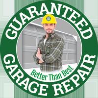 Guaranteed Garage Repair, LLC