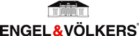 Engel & Volkers Real Estate/Chris Shoaf