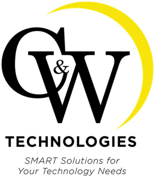 C&W Technologies