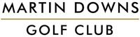 Martin Downs Golf Club