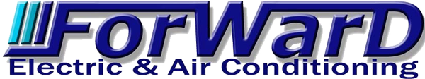 Forward Electric & Air Conditioning