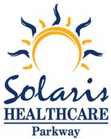 Solaris Healthcare Parkway