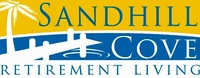 Sandhill Cove Retirement Living