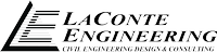 LaConte Engineering
