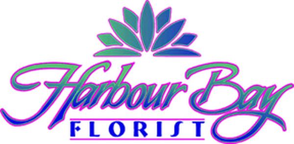 Harbour Bay Florist