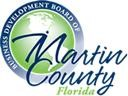 Business Dev. Board of Martin County