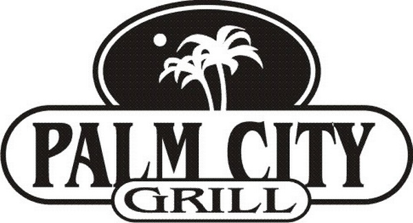Palm City Grill