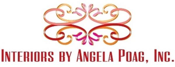 Interiors by Angela Poag, Inc.