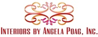 Interiors by Angela Poag, Inc.