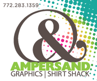 Ampersand Graphics & Shirt Shack