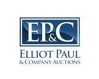 Elliot Paul & Company Auctions