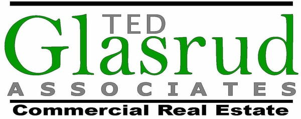 Ted Glasrud Associates FL, LLC