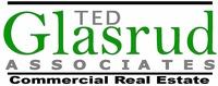 Ted Glasrud Associates FL, LLC