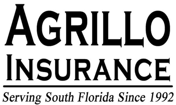 Agrillo Insurance Agency/Tony Agrillo