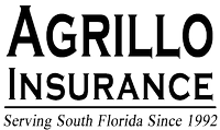 Agrillo Insurance Agency/Tony Agrillo