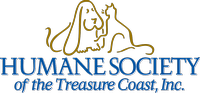 Humane Society of the Treasure Coast, Inc.