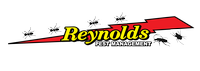 Reynolds Pest Management, Inc. - Port St. Lucie