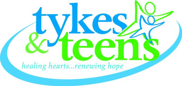Tykes & Teens, Inc.
