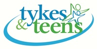 Tykes & Teens, Inc.