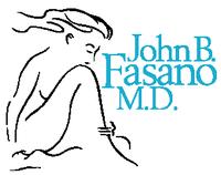 Fasano, John, M.D.