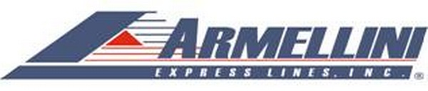 Armellini Express Lines, Inc.