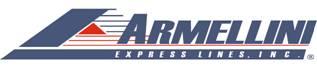 Armellini Express Lines, Inc.