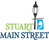 Stuart Mainstreet Association