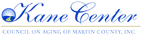 Council on Aging of Martin County, Inc.