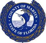 Martin County Government Administration