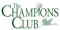 Champion's Club at Summerfield