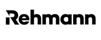 Rehmann CPA's