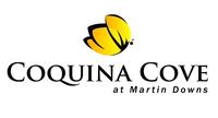 Coquina Cove at Martin Downs