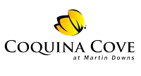 Coquina Cove at Martin Downs