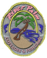River Palm Cottages & Fish Camp