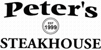 Peter's Steakhouse