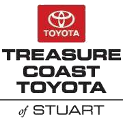 Treasure Coast Toyota of Stuart