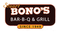 Bono's Pit Bar-B-Q & Grill/Catering