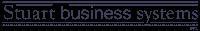 Stuart Business Systems, Inc.