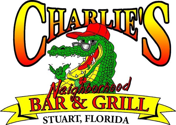 Charlie's Neighborhood Bar & Grill