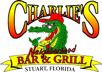 Charlie's Neighborhood Bar & Grill