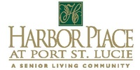 Harbor Place at PSL Sr Living Community - Port St.Lucie