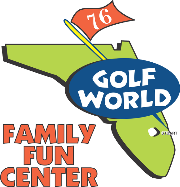 76 Golf World Inc.
