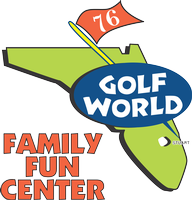 76 Golf World Inc. - Stuart