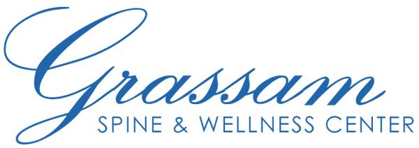 Grassam Spine and Wellness Center