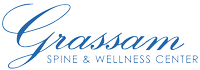 Grassam Spine and Wellness Center